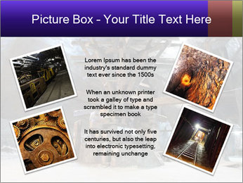 0000085062 PowerPoint Template - Slide 24