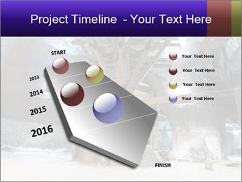0000085062 PowerPoint Template - Slide 26