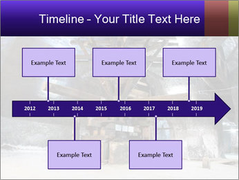 0000085062 PowerPoint Template - Slide 28