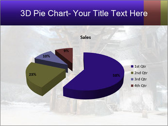 0000085062 PowerPoint Template - Slide 35