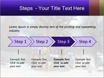0000085062 PowerPoint Template - Slide 4