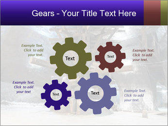0000085062 PowerPoint Template - Slide 47