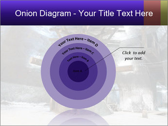 0000085062 PowerPoint Template - Slide 61