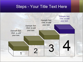 0000085062 PowerPoint Template - Slide 64