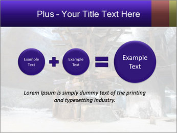 0000085062 PowerPoint Template - Slide 75