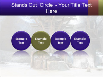 0000085062 PowerPoint Template - Slide 76