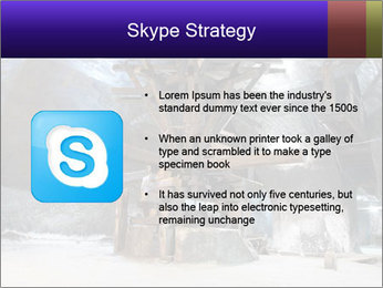 0000085062 PowerPoint Template - Slide 8