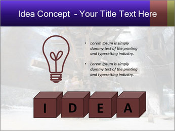 0000085062 PowerPoint Template - Slide 80