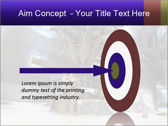 0000085062 PowerPoint Template - Slide 83