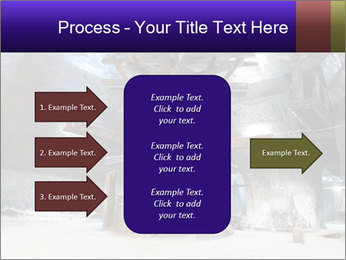 0000085062 PowerPoint Template - Slide 85