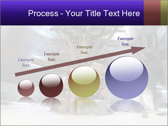 0000085062 PowerPoint Template - Slide 87