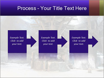 0000085062 PowerPoint Template - Slide 88