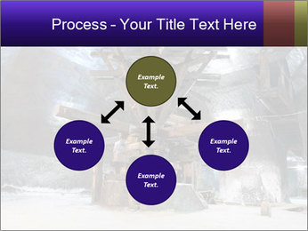 0000085062 PowerPoint Template - Slide 91