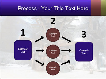 0000085062 PowerPoint Template - Slide 92
