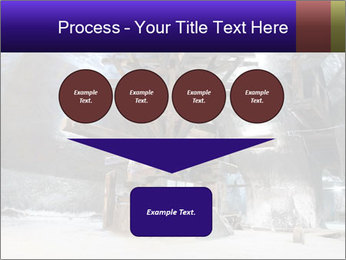 0000085062 PowerPoint Template - Slide 93