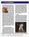 0000085062 Word Templates - Page 3