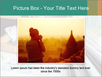 0000085063 PowerPoint Template - Slide 15