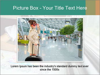 0000085063 PowerPoint Template - Slide 16