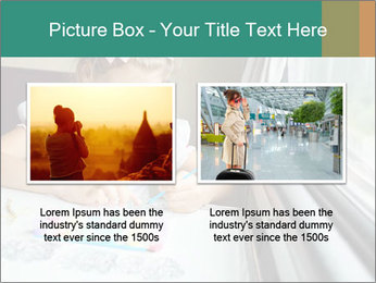 0000085063 PowerPoint Template - Slide 18