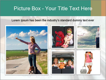 0000085063 PowerPoint Templates - Slide 19