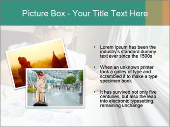 0000085063 PowerPoint Template - Slide 20