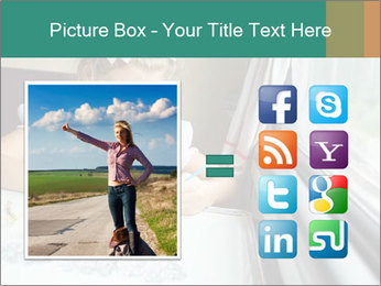 0000085063 PowerPoint Template - Slide 21