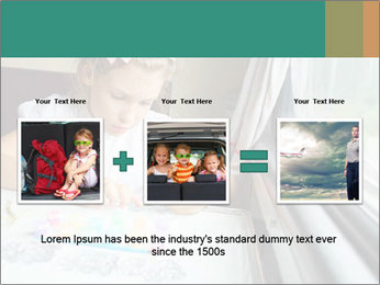 0000085063 PowerPoint Templates - Slide 22