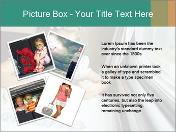 0000085063 PowerPoint Templates - Slide 23
