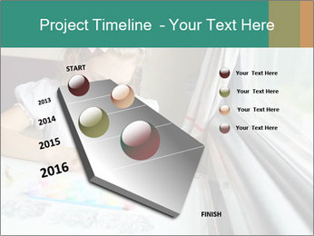 0000085063 PowerPoint Templates - Slide 26