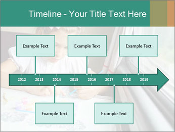 0000085063 PowerPoint Templates - Slide 28