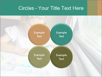 0000085063 PowerPoint Templates - Slide 38