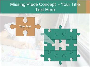 0000085063 PowerPoint Templates - Slide 45