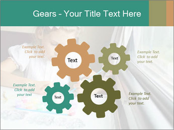 0000085063 PowerPoint Templates - Slide 47
