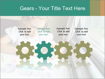 0000085063 PowerPoint Templates - Slide 48