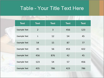 0000085063 PowerPoint Templates - Slide 55