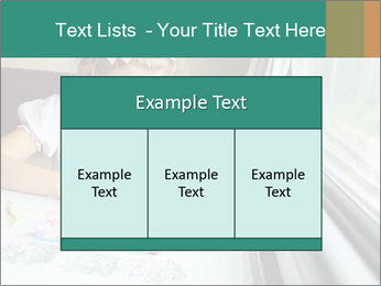 0000085063 PowerPoint Templates - Slide 59
