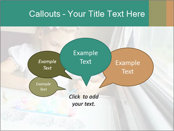 0000085063 PowerPoint Templates - Slide 73