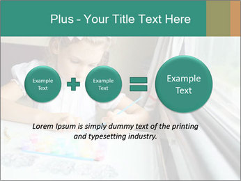 0000085063 PowerPoint Templates - Slide 75