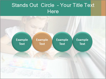 0000085063 PowerPoint Templates - Slide 76