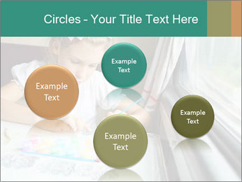 0000085063 PowerPoint Templates - Slide 77