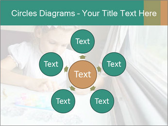 0000085063 PowerPoint Templates - Slide 78