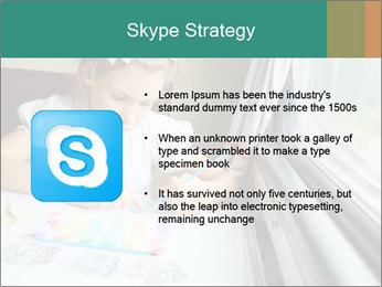 0000085063 PowerPoint Template - Slide 8