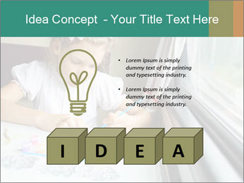0000085063 PowerPoint Templates - Slide 80