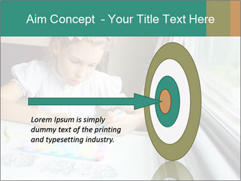 0000085063 PowerPoint Templates - Slide 83