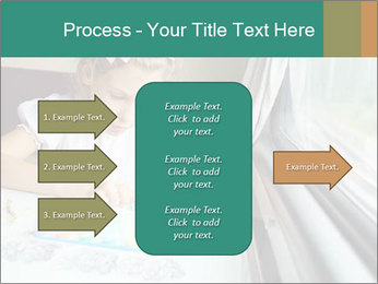 0000085063 PowerPoint Templates - Slide 85