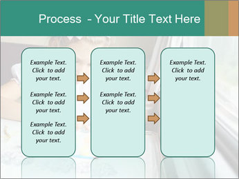 0000085063 PowerPoint Templates - Slide 86