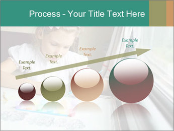 0000085063 PowerPoint Template - Slide 87