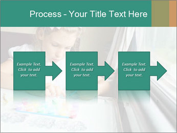 0000085063 PowerPoint Templates - Slide 88