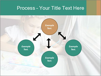 0000085063 PowerPoint Template - Slide 91