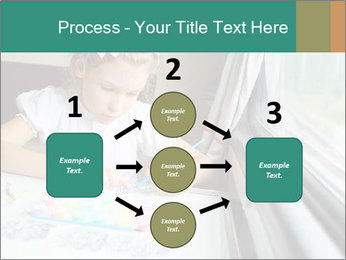 0000085063 PowerPoint Templates - Slide 92